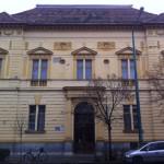 Premier-Szeged