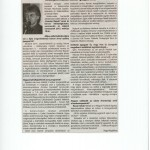 TEHETSÉGEKKEL A MŰVÉSZETÉRT (3)