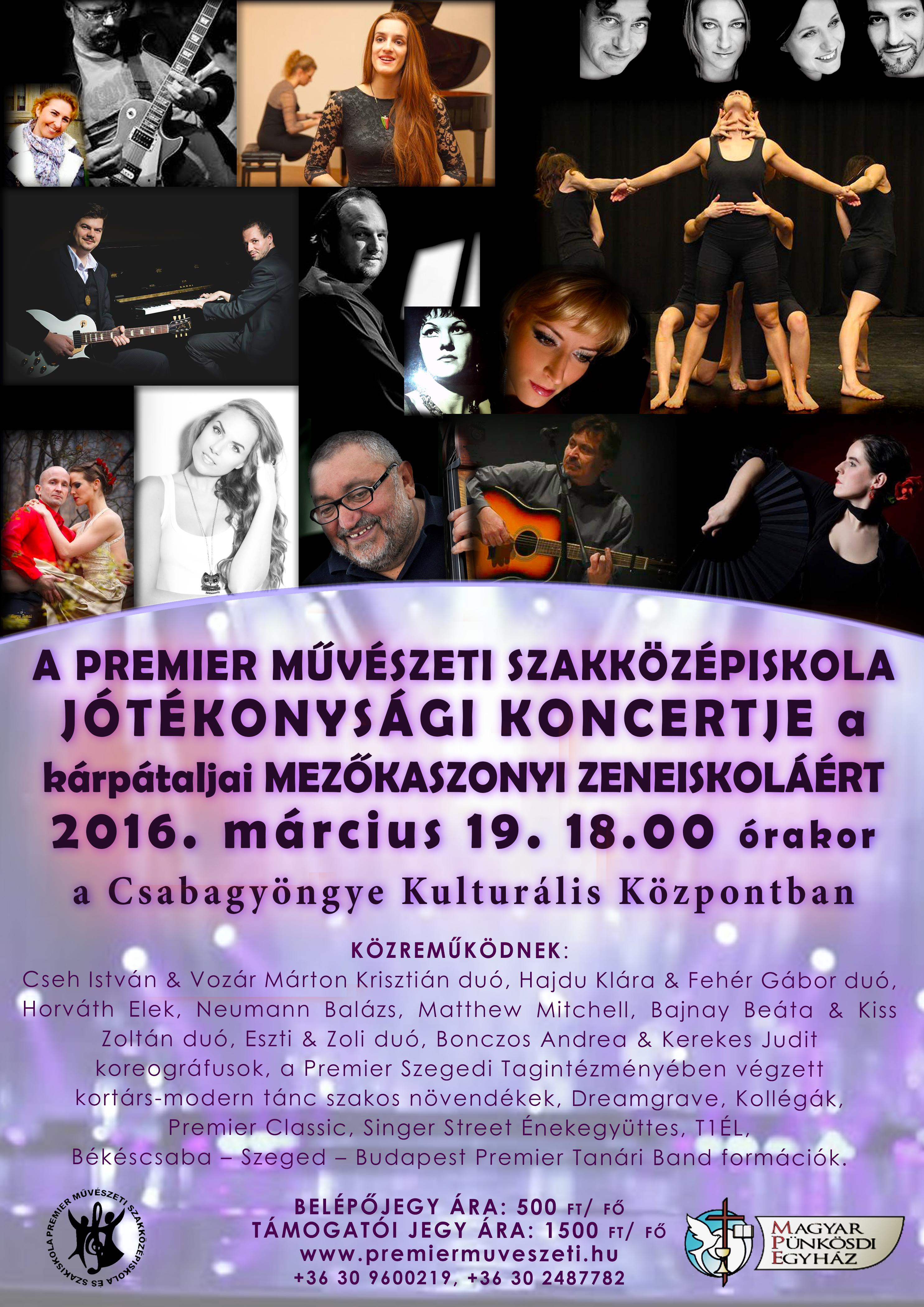 csabagyongye_KOMPLEX_